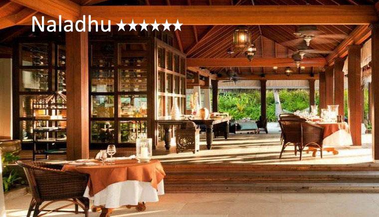 tuviajeadomicilio-hotel-naladhu-maldives-17