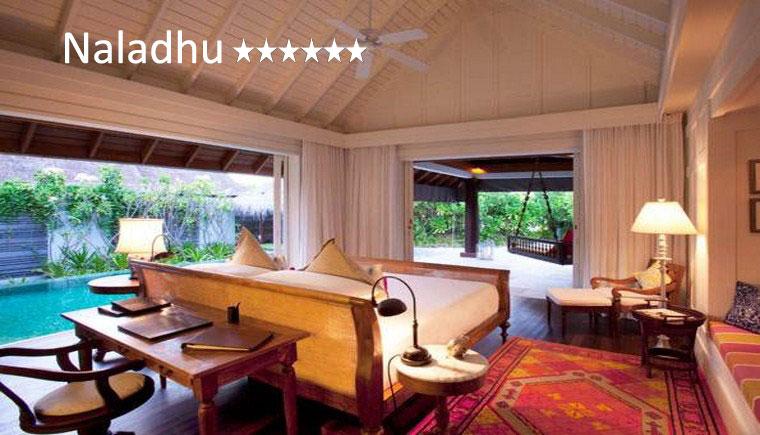 tuviajeadomicilio-hotel-naladhu-maldives-18