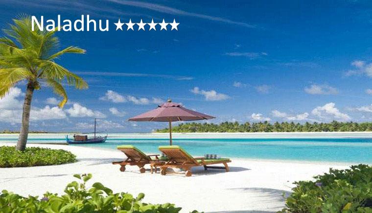 tuviajeadomicilio-hotel-naladhu-maldives-19