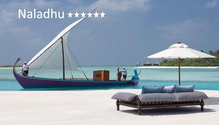 tuviajeadomicilio-hotel-naladhu-maldives-21