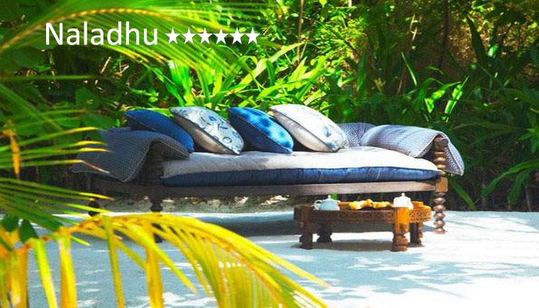 tuviajeadomicilio-hotel-naladhu-maldives-22