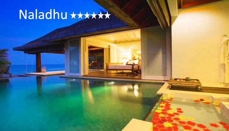 tuviajeadomicilio-hotel-naladhu-maldives-23