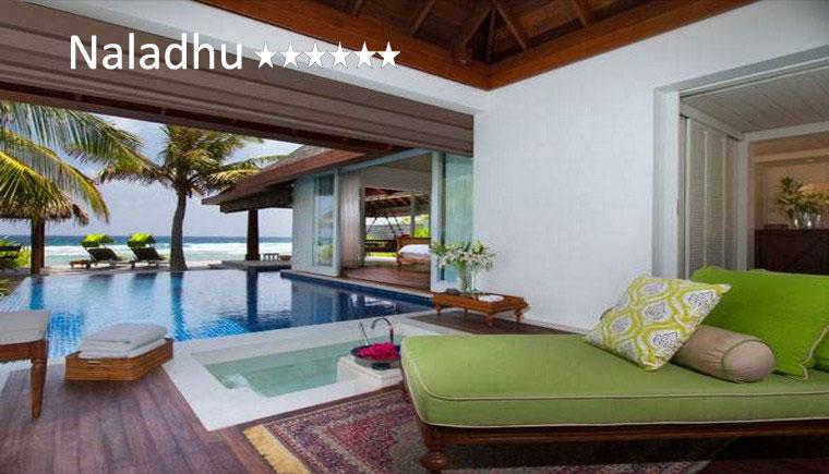 tuviajeadomicilio-hotel-naladhu-maldives-24
