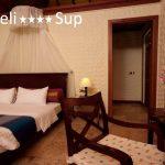 tuviajeadomicilio-hotel-olhuveli-01
