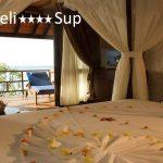 tuviajeadomicilio-hotel-olhuveli-04