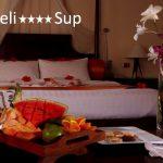 tuviajeadomicilio-hotel-olhuveli-15