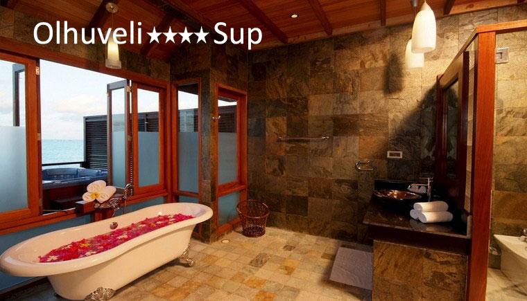 tuviajeadomicilio-hotel-olhuveli-17