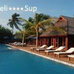 tuviajeadomicilio-hotel-olhuveli-25