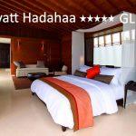 tuviajeadomicilio-hotel-park hyatt-12