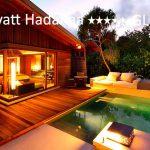 tuviajeadomicilio-hotel-park hyatt-15
