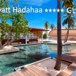 tuviajeadomicilio-hotel-park hyatt-16