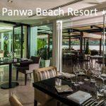 tuviajeadomicilio-hotel-phuket panwa beach resort-01