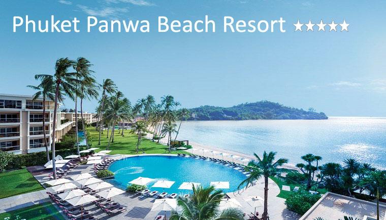tuviajeadomicilio-hotel-phuket panwa beach resort-02