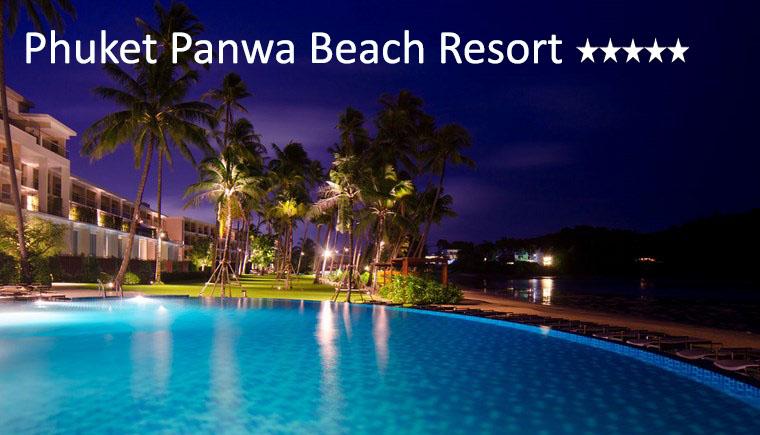 tuviajeadomicilio-hotel-phuket panwa beach resort-03