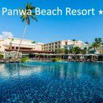 tuviajeadomicilio-hotel-phuket panwa beach resort-04