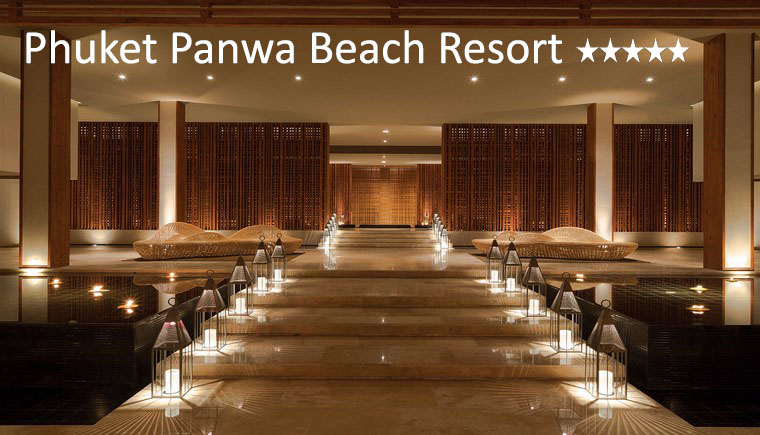 tuviajeadomicilio-hotel-phuket panwa beach resort-05