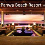 tuviajeadomicilio-hotel-phuket panwa beach resort-07