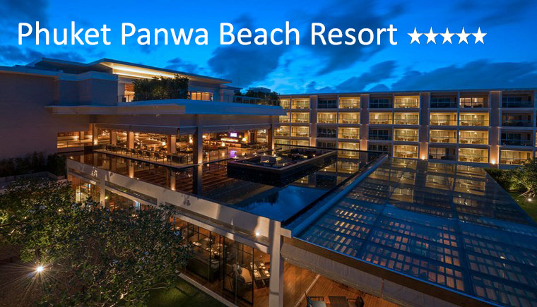tuviajeadomicilio-hotel-phuket panwa beach resort-08