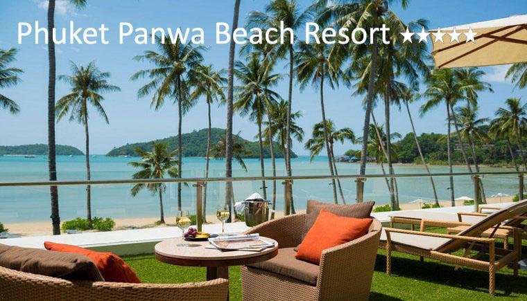 tuviajeadomicilio-hotel-phuket panwa beach resort-10