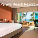 tuviajeadomicilio-hotel-phuket panwa beach resort-11