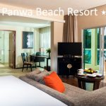 tuviajeadomicilio-hotel-phuket panwa beach resort-13