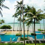 tuviajeadomicilio-hotel-phuket panwa beach resort-14