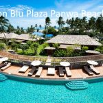 tuviajeadomicilio-hotel-radisson blu plaza at panwa beach-01