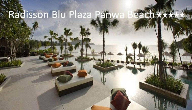 tuviajeadomicilio-hotel-radisson blu plaza at panwa beach-02