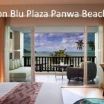 tuviajeadomicilio-hotel-radisson blu plaza at panwa beach-03