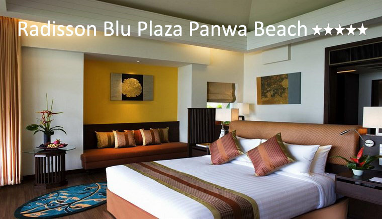tuviajeadomicilio-hotel-radisson blu plaza at panwa beach-04