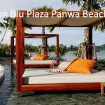 tuviajeadomicilio-hotel-radisson blu plaza at panwa beach-05