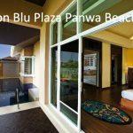tuviajeadomicilio-hotel-radisson blu plaza at panwa beach-06