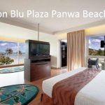 tuviajeadomicilio-hotel-radisson blu plaza at panwa beach-07