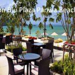 tuviajeadomicilio-hotel-radisson blu plaza at panwa beach-10