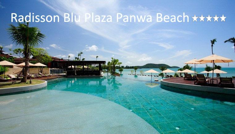 tuviajeadomicilio-hotel-radisson blu plaza at panwa beach-12