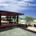 tuviajeadomicilio-hotel-radisson blu plaza at panwa beach-13