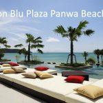 tuviajeadomicilio-hotel-radisson blu plaza at panwa beach-15