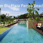 tuviajeadomicilio-hotel-radisson blu plaza at panwa beach-16