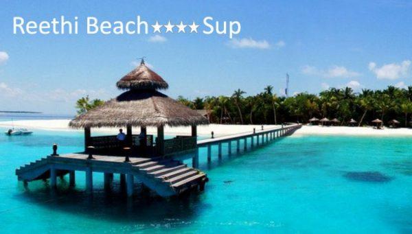 tuviajeadomicilio-hotel-reethi-beach-01-504bedf949