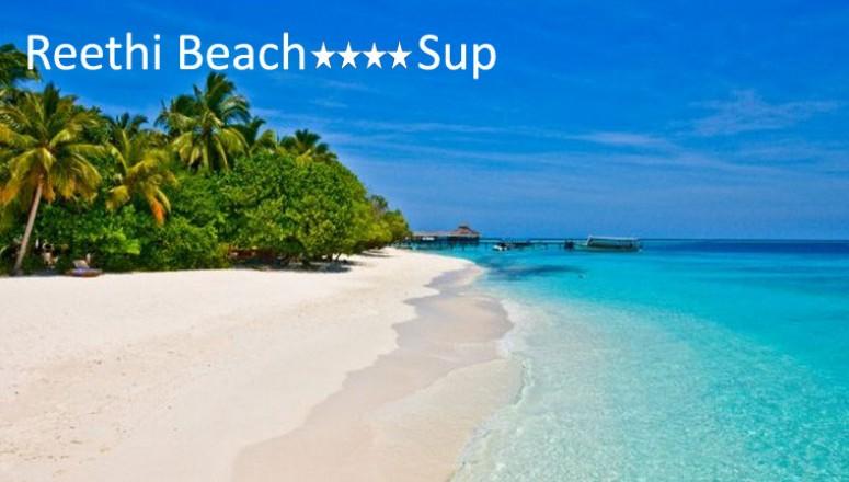 tuviajeadomicilio-hotel-reethi-beach-02-98f7cd7c07