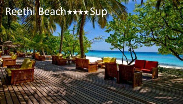 tuviajeadomicilio-hotel-reethi-beach-03-e65a6b028c