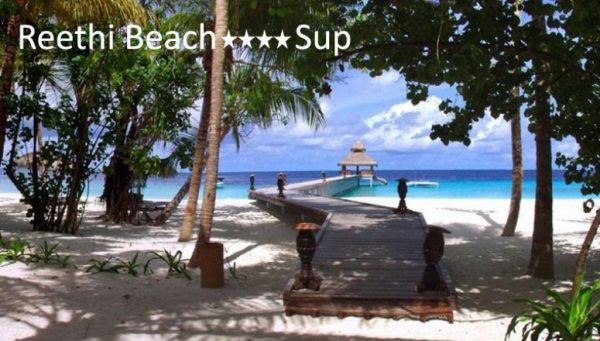 tuviajeadomicilio-hotel-reethi-beach-04-d3b89dab30