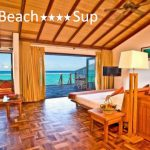 tuviajeadomicilio-hotel-reethi-beach-06-b243070113