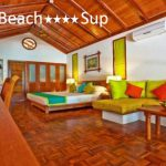 tuviajeadomicilio-hotel-reethi-beach-07-d14844db47