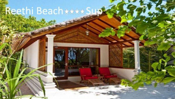 tuviajeadomicilio-hotel-reethi-beach-09-aa9bdbc371