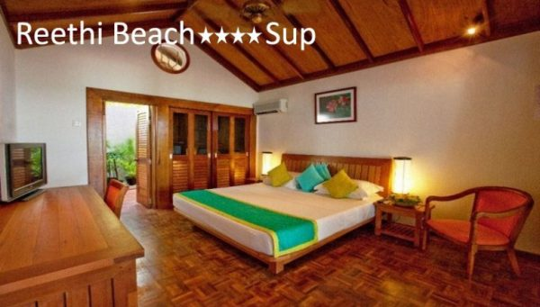 tuviajeadomicilio-hotel-reethi-beach-10-c8a3e52139