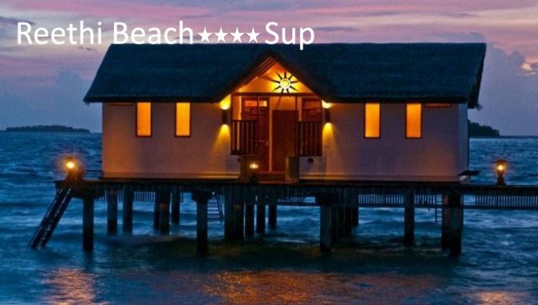 tuviajeadomicilio-hotel-reethi-beach-12-3b6677f165