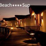 tuviajeadomicilio-hotel-reethi-beach-14-cc30ad6dec
