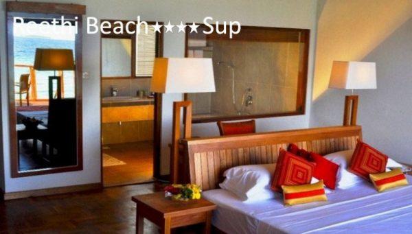 tuviajeadomicilio-hotel-reethi-beach-15-d15c5ec5ac