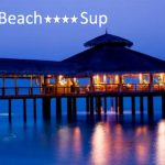 tuviajeadomicilio-hotel-reethi-beach-16-19a6119282